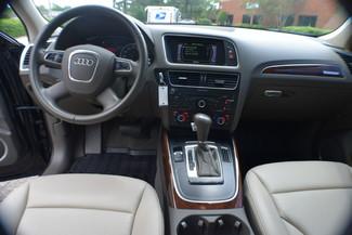 2012 Audi Q5 2.0T Premium Plus Memphis, Tennessee 14