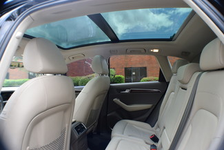 2012 Audi Q5 2.0T Premium Plus Memphis, Tennessee 6