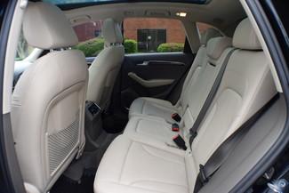 2012 Audi Q5 2.0T Premium Plus Memphis, Tennessee 5