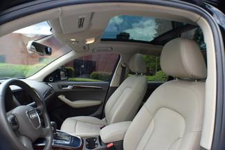 2012 Audi Q5 2.0T Premium Plus Memphis, Tennessee 2