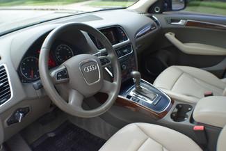 2012 Audi Q5 2.0T Premium Plus Memphis, Tennessee 15