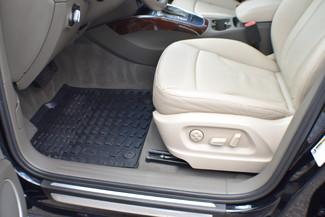 2012 Audi Q5 2.0T Premium Plus Memphis, Tennessee 16