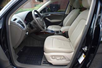 2012 Audi Q5 2.0T Premium Plus Memphis, Tennessee 3