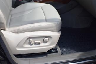 2012 Audi Q5 2.0T Premium Plus Memphis, Tennessee 9