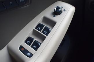 2012 Audi Q5 2.0T Premium Plus Memphis, Tennessee 19