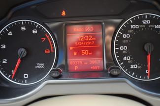 2012 Audi Q5 2.0T Premium Plus Memphis, Tennessee 20