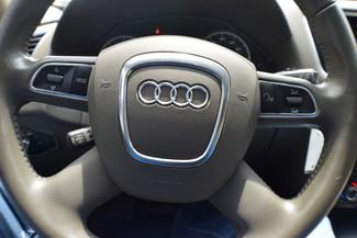 2012 Audi Q5 2.0T Premium Plus Memphis, Tennessee 22