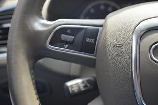 2012 Audi Q5 2.0T Premium Plus Memphis, Tennessee 23