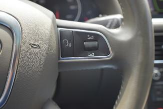 2012 Audi Q5 2.0T Premium Plus Memphis, Tennessee 24