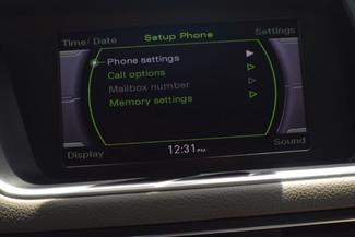 2012 Audi Q5 2.0T Premium Plus Memphis, Tennessee 25