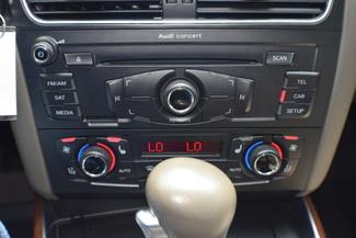 2012 Audi Q5 2.0T Premium Plus Memphis, Tennessee 26