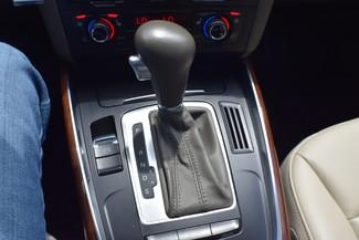 2012 Audi Q5 2.0T Premium Plus Memphis, Tennessee 27