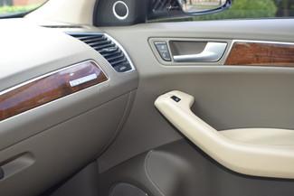 2012 Audi Q5 2.0T Premium Plus Memphis, Tennessee 28