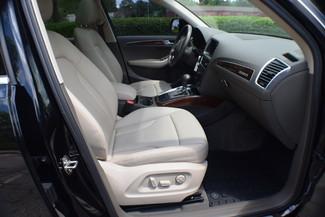 2012 Audi Q5 2.0T Premium Plus Memphis, Tennessee 4