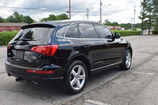 2012 Audi Q5 2.0T Premium Plus Memphis, Tennessee 8