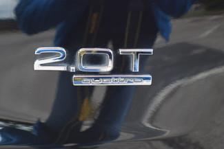 2012 Audi Q5 2.0T Premium Plus Memphis, Tennessee 10