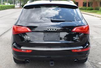 2012 Audi Q5 2.0T Premium Plus Memphis, Tennessee 21