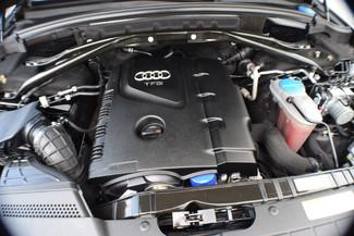 2012 Audi Q5 2.0T Premium Plus Memphis, Tennessee 11