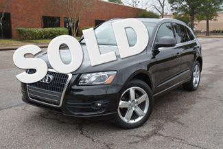 2012 Audi Q5 2.0T Premium Plus Memphis, Tennessee