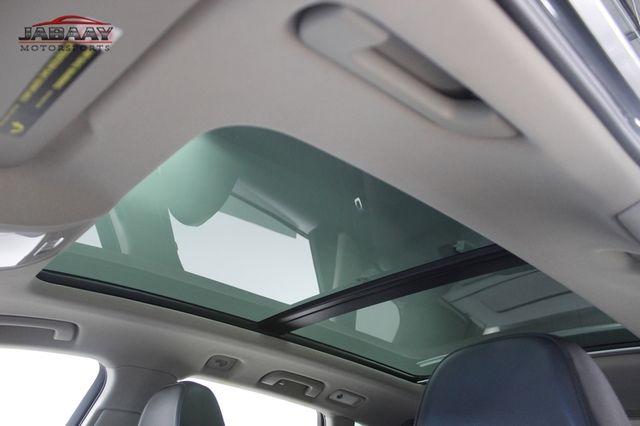 2012 Audi Q5 2.0T Premium Plus Merrillville, Indiana 24