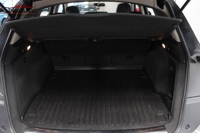 2012 Audi Q5 2.0T Premium Plus Merrillville, Indiana 29