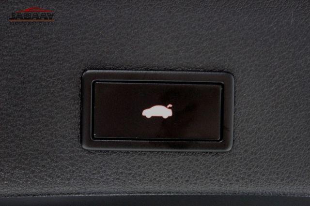 2012 Audi Q5 2.0T Premium Plus Merrillville, Indiana 30