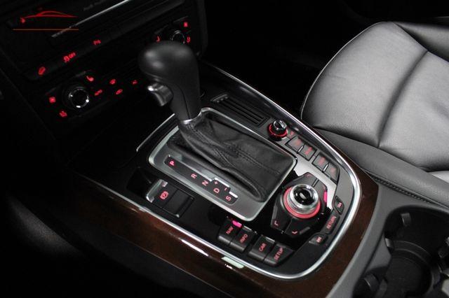 2012 Audi Q5 2.0T Premium Plus Merrillville, Indiana 23