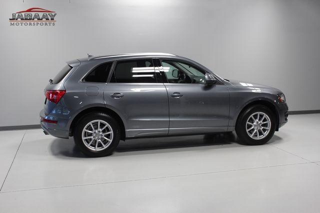 2012 Audi Q5 2.0T Premium Plus Merrillville, Indiana 43