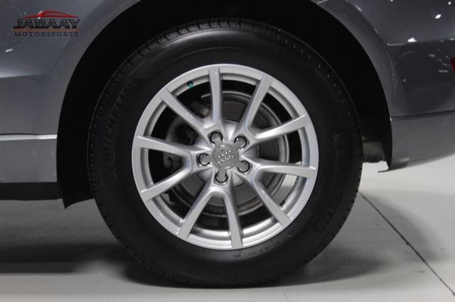 2012 Audi Q5 2.0T Premium Plus Merrillville, Indiana 47