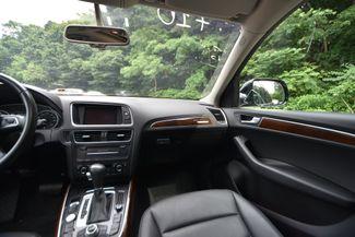 2012 Audi Q5 3.2L Premium Plus Naugatuck, Connecticut 17