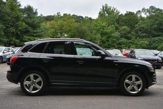 2012 Audi Q5 3.2L Premium Plus Naugatuck, Connecticut 5