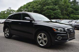 2012 Audi Q5 3.2L Premium Plus Naugatuck, Connecticut 6
