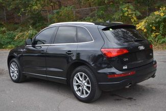 2012 Audi Q5 2.0T Premium Plus Naugatuck, Connecticut 2