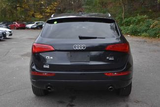 2012 Audi Q5 2.0T Premium Plus Naugatuck, Connecticut 3