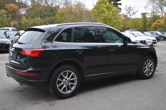 2012 Audi Q5 2.0T Premium Plus Naugatuck, Connecticut 4