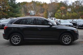 2012 Audi Q5 2.0T Premium Plus Naugatuck, Connecticut 5