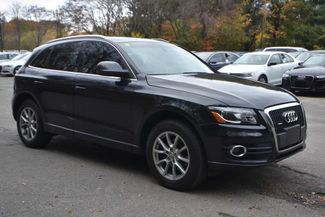 2012 Audi Q5 2.0T Premium Plus Naugatuck, Connecticut 6