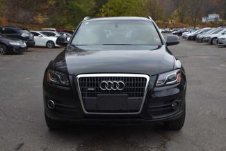 2012 Audi Q5 2.0T Premium Plus Naugatuck, Connecticut 7