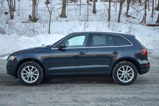 2012 Audi Q5 2.0T Premium Naugatuck, Connecticut 1