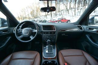 2012 Audi Q5 2.0T Premium Naugatuck, Connecticut 11