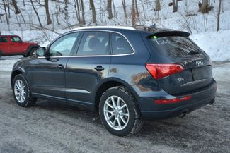 2012 Audi Q5 2.0T Premium Naugatuck, Connecticut 2