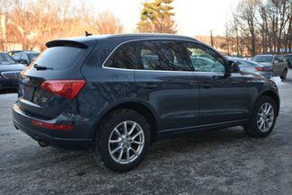 2012 Audi Q5 2.0T Premium Naugatuck, Connecticut 4
