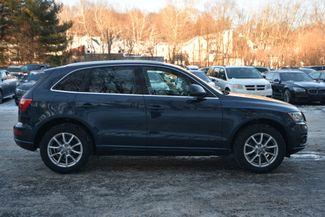 2012 Audi Q5 2.0T Premium Naugatuck, Connecticut 5