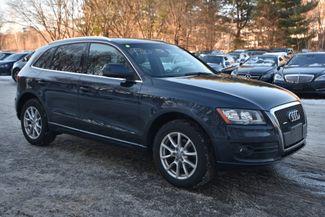 2012 Audi Q5 2.0T Premium Naugatuck, Connecticut 6