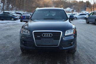 2012 Audi Q5 2.0T Premium Naugatuck, Connecticut 7