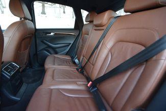 2012 Audi Q5 2.0T Premium Naugatuck, Connecticut 9