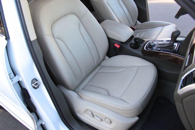 2012 Audi Q5 2.0T Premium Plus Reseda, CA 10