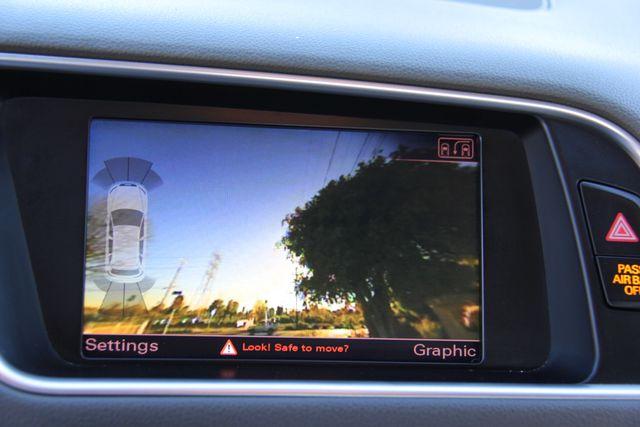 2012 Audi Q5 2.0T Premium Plus Reseda, CA 12