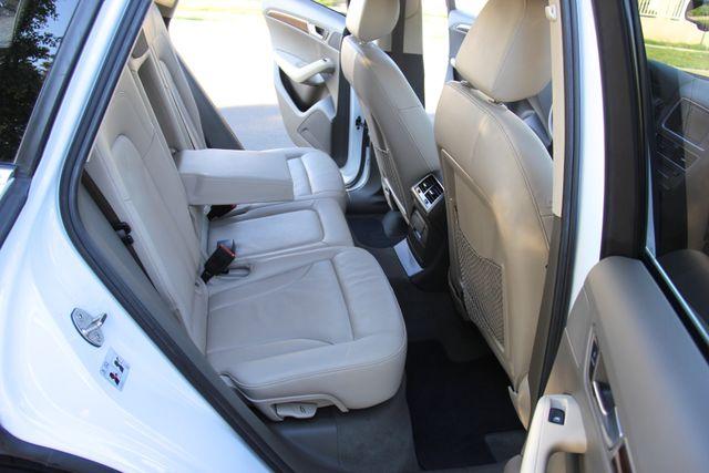 2012 Audi Q5 2.0T Premium Plus Reseda, CA 14