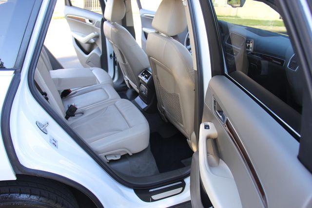 2012 Audi Q5 2.0T Premium Plus Reseda, CA 15